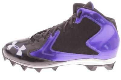 Nice Armour Hammer Football 6 Trainers4Me  hot sale