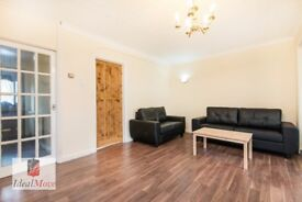 4 Bedroom Hous available now just added,