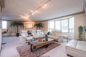 FOR SALE - 500 TALBOT ST #406 London Ontario image 3