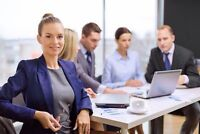 Professional Resume Only $119 - 100% Satisfaction Guarantee!