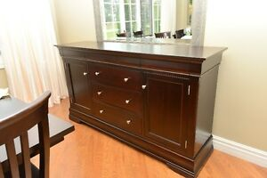 Mennonite Furniture at great prices London Ontario image 4