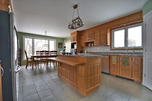Looking for horse farm near Montreal ? potential income 7500/mo Belleville Belleville Area image 8