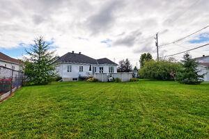 Superbe aubaine - Bungalow 1700pc!! Gatineau Ottawa / Gatineau Area image 10