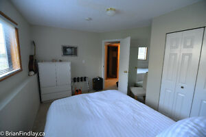 2-bedroom Vacation Rentail Davis Bay