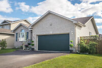 Spacious bungalow perfect for families in Arnprior, ON