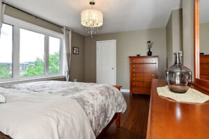 furnished house bedford today we are there 3-330p.m