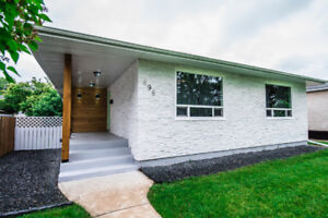 Great Location - River Heights Community