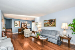 Fabulous Home Seeking New Family! Kitchener / Waterloo Kitchener Area image 2