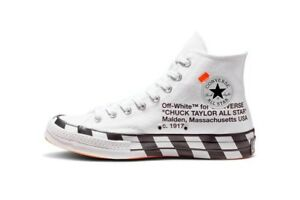 * Price reduced converse off white