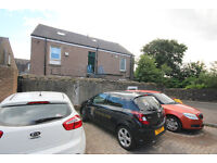 5 bedroom flat in Nelson Street, City Centre, Dundee, DD1 2PS