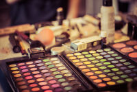 Makeup Artist On The Go For Weddings & Events