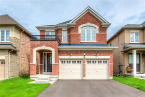 Shows like a model home.  On popular Stoney Creek Mountain