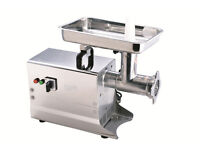 "NEW 32"" Meat Mincer"