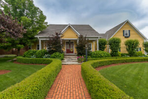 Real Estate Photography/Virtual Tours
