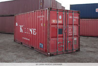 Shipping Containers For Sale !!!