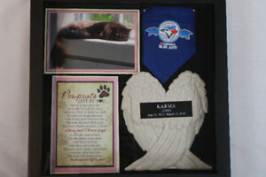 Memorials for your loved ones cremated remains