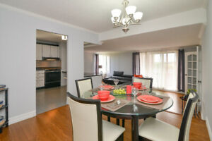 CONDO IN AMBLESIDE ONE