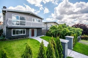 Open House East Vancouver