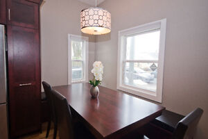 OPEN HOUSE - 6334 Cork St - West End Home with Modern Updates!