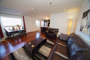 REDUCED OWNER WANTS SOLD! EXECUTIVE ONE BEDROOM CONDO TOP FLOOR! St. John's Newfoundland image 10