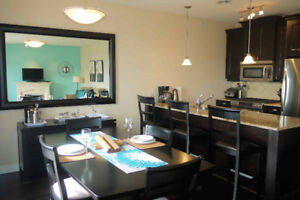 Barona Beach Resort small 2 bed furnished condo