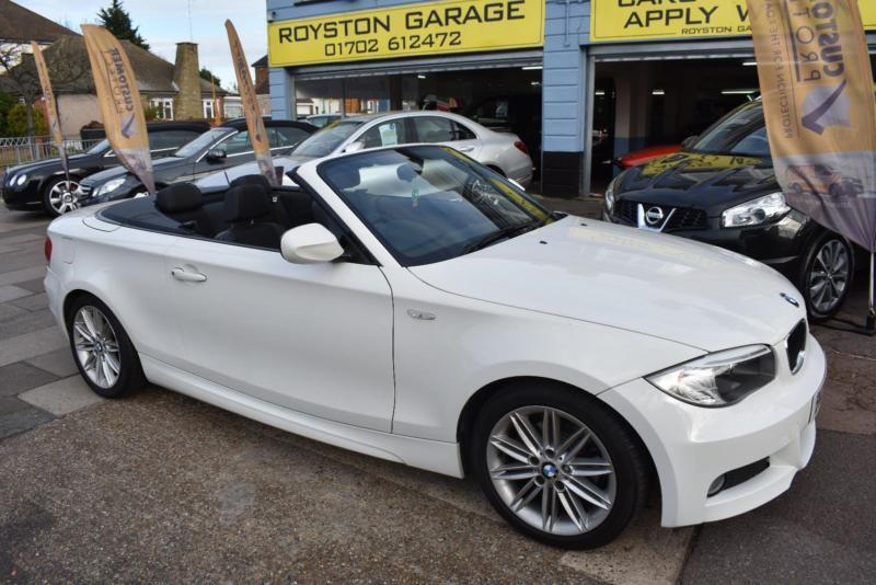 BAD CREDIT CAR FINANCE AVAILABLE 2013 13 BMW