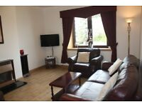 2 bedroom house in Kemnay Road, Inverurie, Aberdeenshire, AB51 3XL