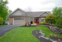 Stunning Fall River 5 Bed, Wheelchair Friendly Home! Wow!