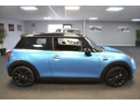 2015 MINI Hatch 1.5 Cooper (s/s) 3dr