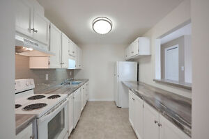 Absolutely Beautiful- 2 Bdrm Condo- 5 Appliance- complete reno St. John's Newfoundland image 1