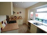 2 bedroom house in Evelyn Terrace, Blaydon On Tyne, NE21 4QH