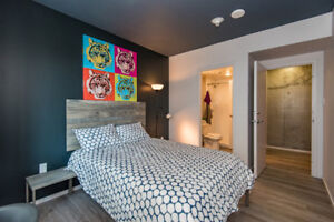 ENVIE STUDENT- ROOM IN QUAD SUITE - LEASE TAKEOVER (MAY-AUGUST)