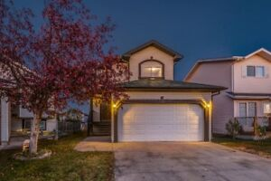 Applewood Home With Seller Financing!