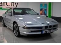 1995 BMW 8 Series 4.0 840Ci 2dr