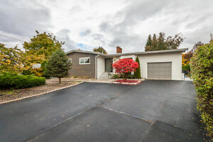 Open House, Sat Oct 22-  454 Barkley Road