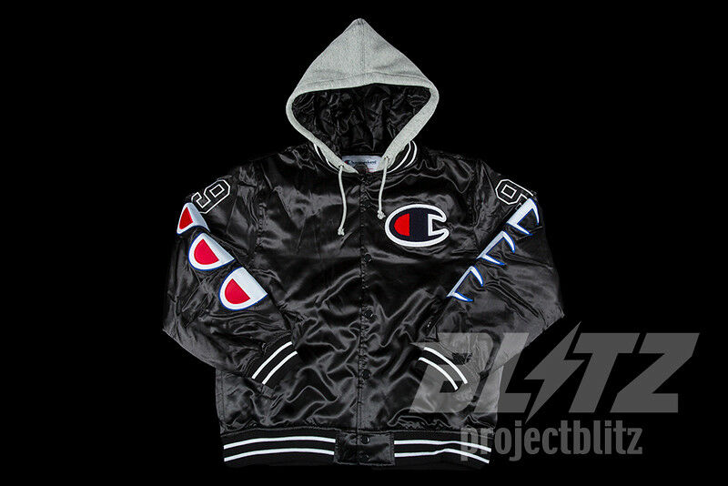 1d82fdd8f купить supreme champion stadium parka, с доставкой <u><b>supreme champion