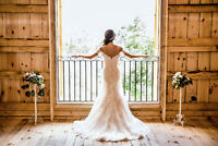 Wedding Photographer (Special Promotion)