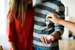 We turn renters into homeowners