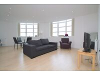 Stunning 3 bedroom flat to rent - Call 07574028415 to arrange a viewing!