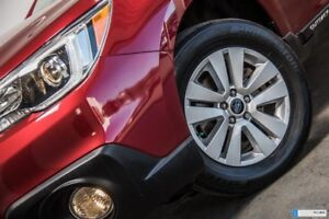 Subaru Outback Touring TOIT.OUVRANT+CAM.RECUL+MAGS  2016