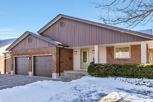 OPEN HOUSE SAT & SUN: Immaculate Home in Beechwood West
