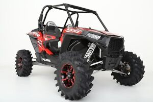 "NOW in STOCK!!! 28"" OUTBACK MAX TIRES at ORPS Parts Gatineau Ottawa / Gatineau Area image 1"