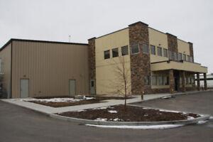 Global Canadian Steel Buildings