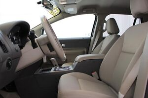 2010 Ford Edge SEL EXTRA CLEAN West Island Greater Montréal image 13