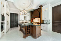 Top real estate photography, Virtual Tour, Video in Toronto