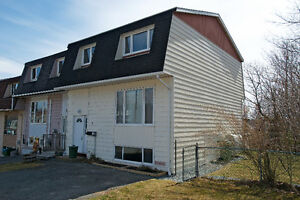 Great house in Dartmouth, fantastic location and price