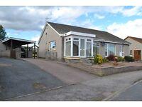 2 bedroom flat in Braehead Drive, Cruden Bay, Aberdeenshire, AB42 0NW