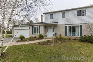 4 Bedroom Family Home With Sunroom and Hot Tub