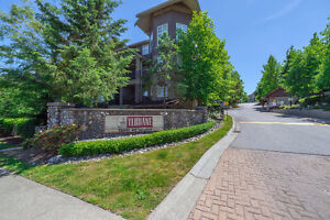 Terrane - 1,976SF 3beds/3bths Townhome For Sale!