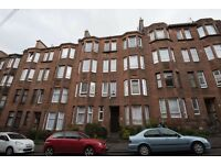 Lovely 1st Floor 2 Bed Property to let - 38 Aberfeldy Street , Haghill